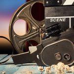 IBC Indica – 15 filmes de empreendedorismo obrigatórios para um bom empreendedor