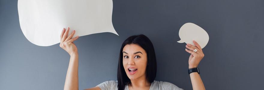 Como se expressar bem? 25 dicas para seu ambiente profissional e pessoal