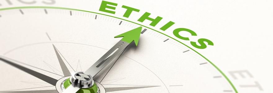 Dilemas éticos – O que são e como lidar com eles?