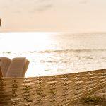 Pessoas que gostam de ficar sozinhas: entendendo esse comportamento