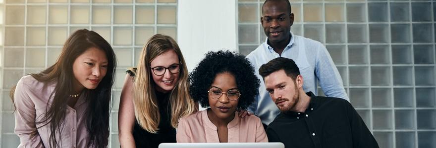 Como respeitar a diversidade no ambiente de trabalho
