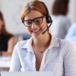 10 dicas de como abordar um cliente pela primeira vez