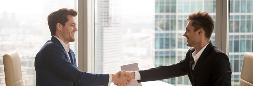 Tipos de Reputação – A importância de acompanhar a reputação de sua empresa
