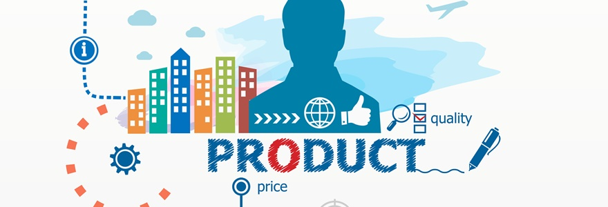 O que é gestão de produtos e qual é o impacto no seu negócio
