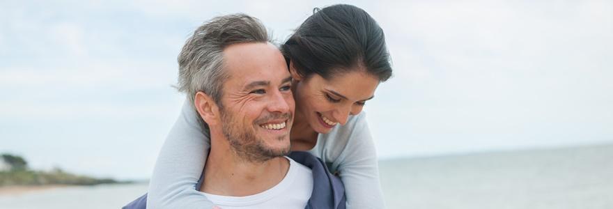 saúde e hábitos de pessoas saudáveis