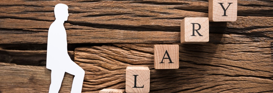 Pretensão salarial: como definir e responder essa questão tão temida nas entrevistas
