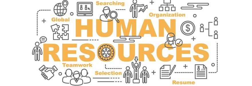 Como o sistema de gestão integrada ajuda o RH da sua empresa