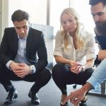 5 dicas para desenvolver uma liderança inovadora na sua empresa