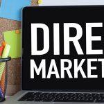 Entenda o que é Marketing Direto e seu impacto para os negócios