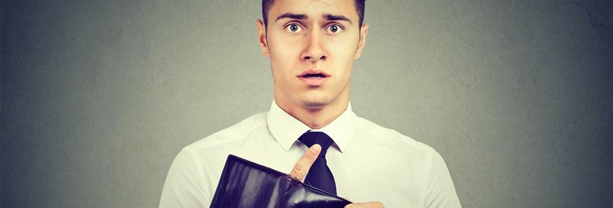 Desconto no salário: saiba o que pode e o que não pode