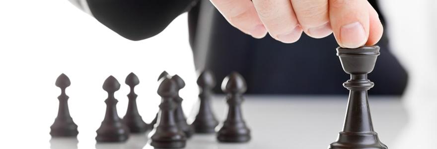 Confira os exemplos de empresas que utilizam as 5 forças de Porter