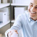Relação de confiança entre o empregado e o empregador