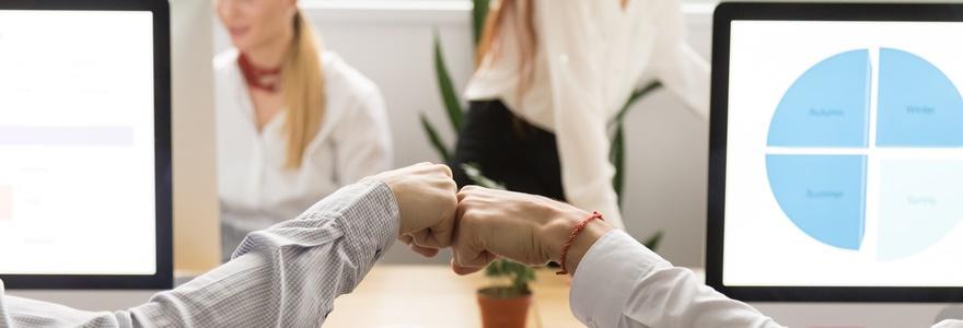 Paternalismo corporativo: cuidados que executivos devem tomar