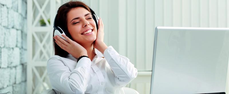 11 músicas para te motivar na sua vida e no seu trabalho | BLOG WHY NOT