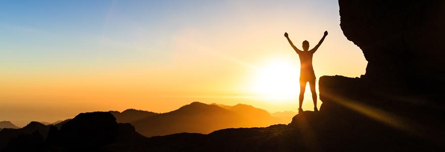 Frases de objetivos e metas para inspirar você