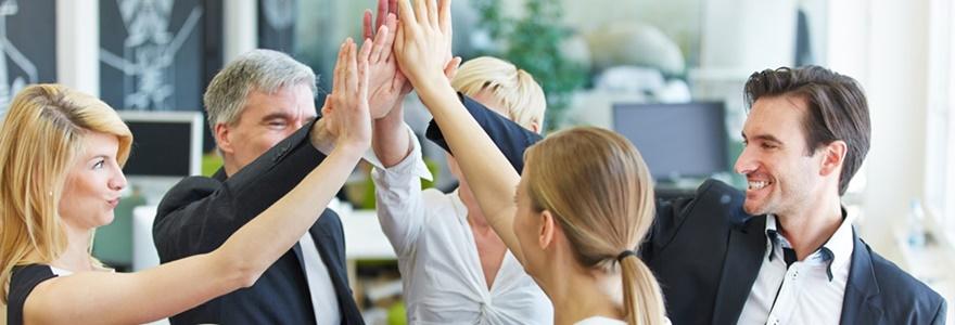 Confira 5 Discursos Inspiradores Para Motivar Sua Equipe