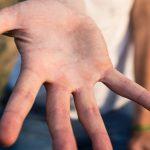 O que é uma pessoa altruísta – 10 coisas que podemos aprender com elas