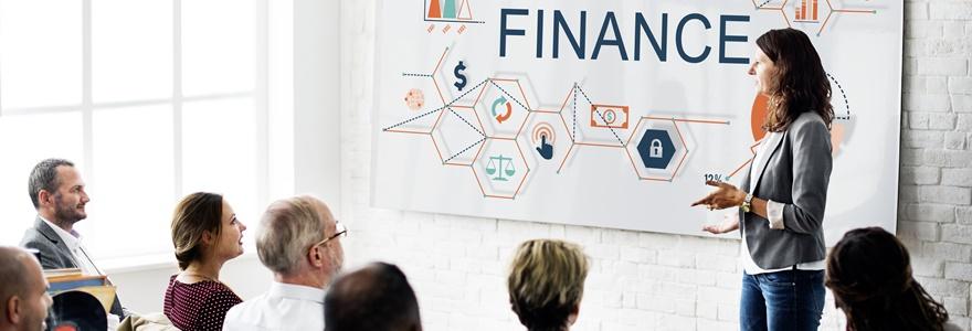 Coaching vai ser essencial na sua vida financeira