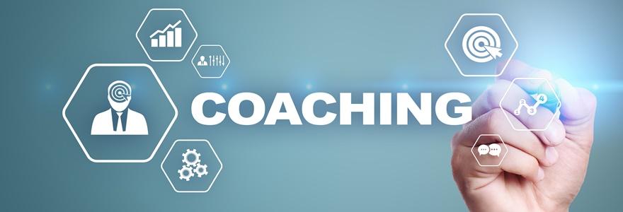 Utilizando o coaching como incentivador: como abrir um negócio com pouco dinheiro