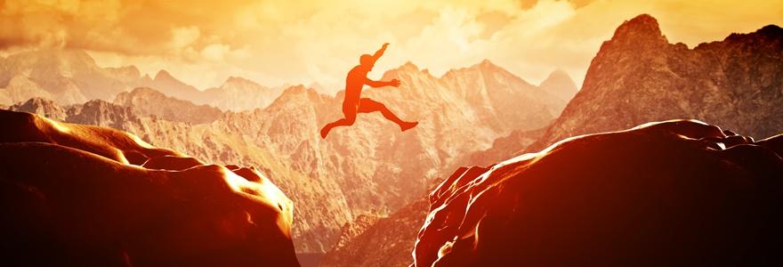 A vida é um desafio diário e o coaching pode te ajudar a vencer