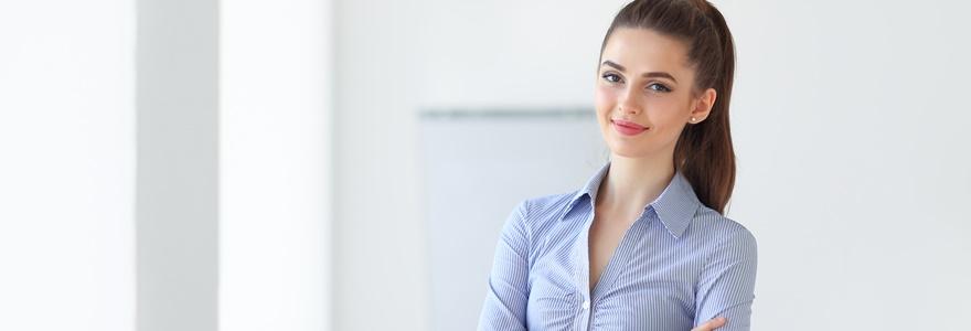 Mulheres no comando: importância da liderança feminina em todos os setores profissionais