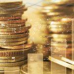 Qual a diferença entre macroeconomia e microeconomia?