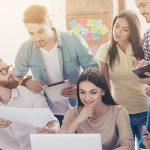 Conheça 3 dinâmicas de negociação para testar sua equipe