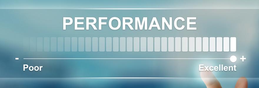 Alta performance: como gerar muitos resultados e alcançar objetivos com qualidade