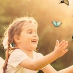 Ressignificar: liberte-se de coisas pesadas e negativas