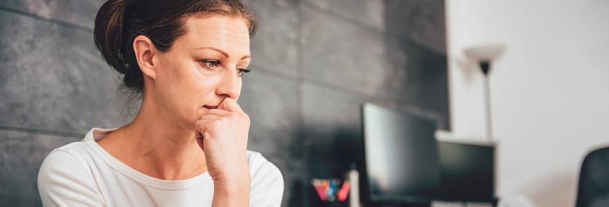 O que é um transtorno emocional?