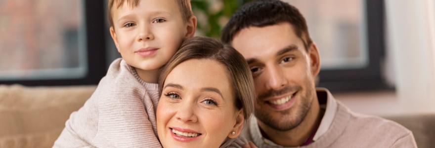 Honrar pai e mãe – Se você pode, valorize-os