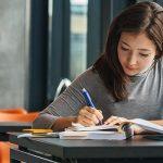 Frases para incentivar a estudar