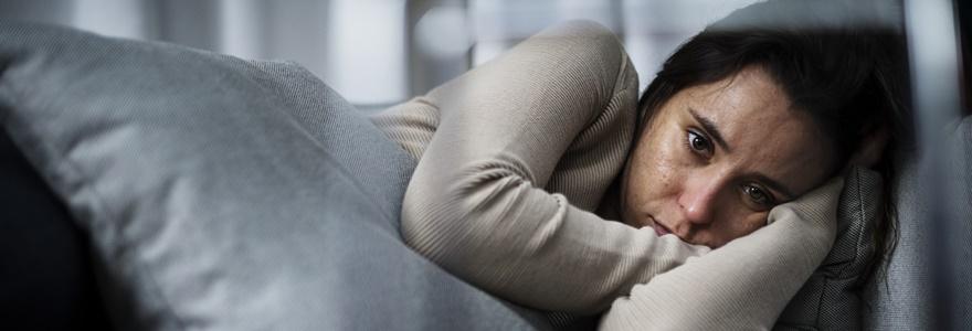 Males psicossomáticos – Quais são os mais comuns?