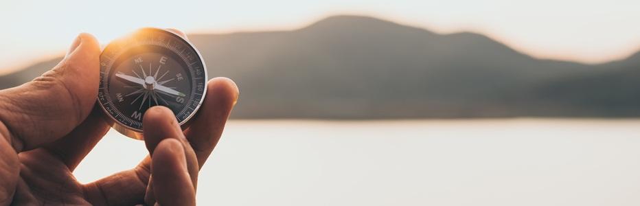 Como evitar uma vida sem significado