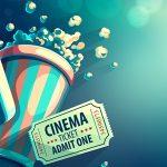 O Fabuloso Destino de Amélie Poulain – Filme Antigo porém sempre Atual