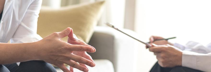 A importância do acompanhamento terapêutico