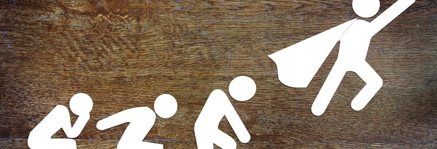 Desenvolvimento pessoal e empregabilidade: as duas coisas andam juntas