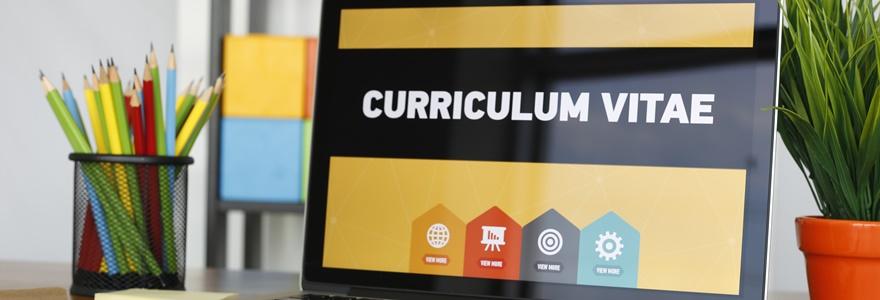Currículo criativo: em que situações ele pode ser usado?