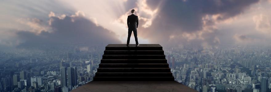 Quando a ambição se torna prejudicial?