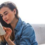 """Principais ensinamentos do livro """"Inteligência Emocional"""""""