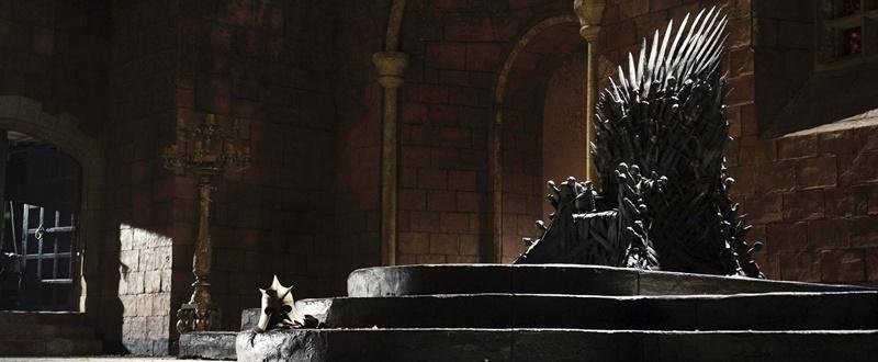 Conheça os Perfis de liderança presentes em Game of Thrones
