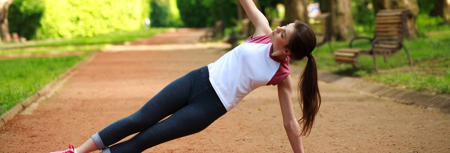 Como encontrar motivação para emagrecer e adotar um estilo de vida saudável