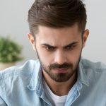 Como controlar a raiva e manter o equilíbrio em situações de estresse