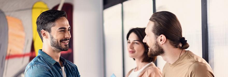 A arte de argumentar: habilidade essencial para ter sucesso na carreira profissional