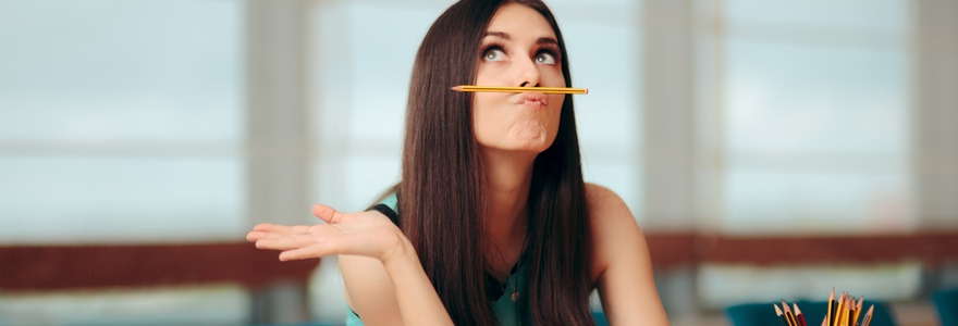 Senso de humor: uma habilidade que pode te ajudar na carreira profissional