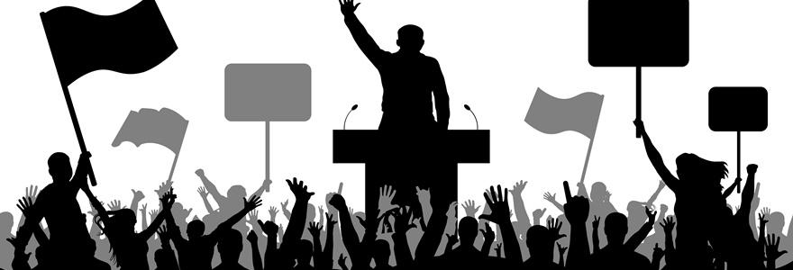 Curso de oratória: o que é e para quem é indicado?