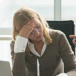 Como solucionar um conflito interpessoal dentro de uma empresa?