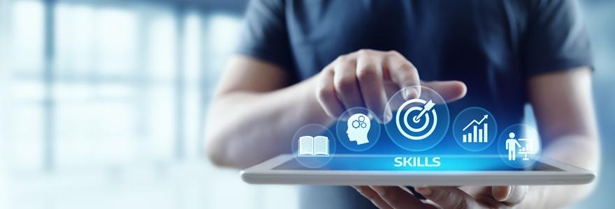 Habilidades sociais mais requisitadas pelo mercado de trabalho