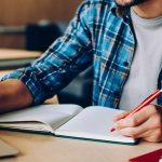 Saiba como criar um blog para usar como portfólio