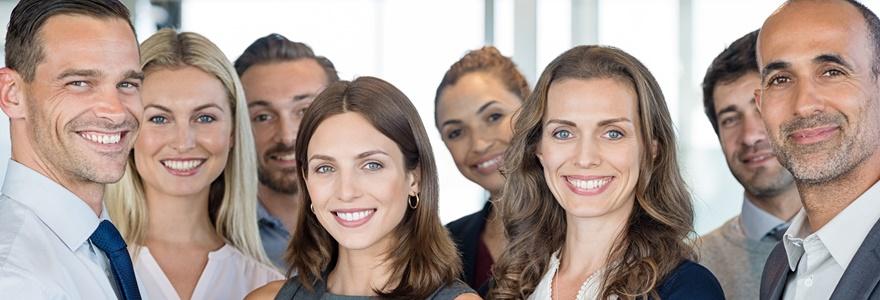 O que é confiabilidade empresarial?